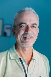 Dott. Gianfranco Inserra