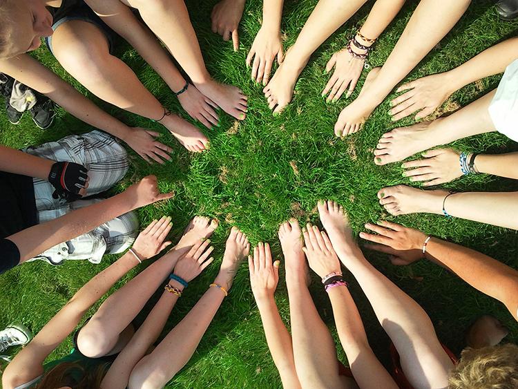 terapia-di-gruppo-benefici