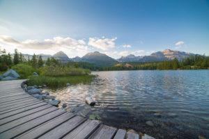 lago-calma-quiete