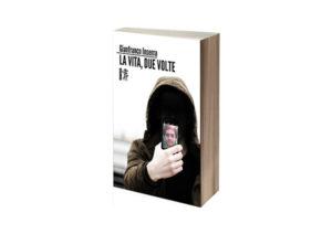 copertina-libro-gianfranco-inserra
