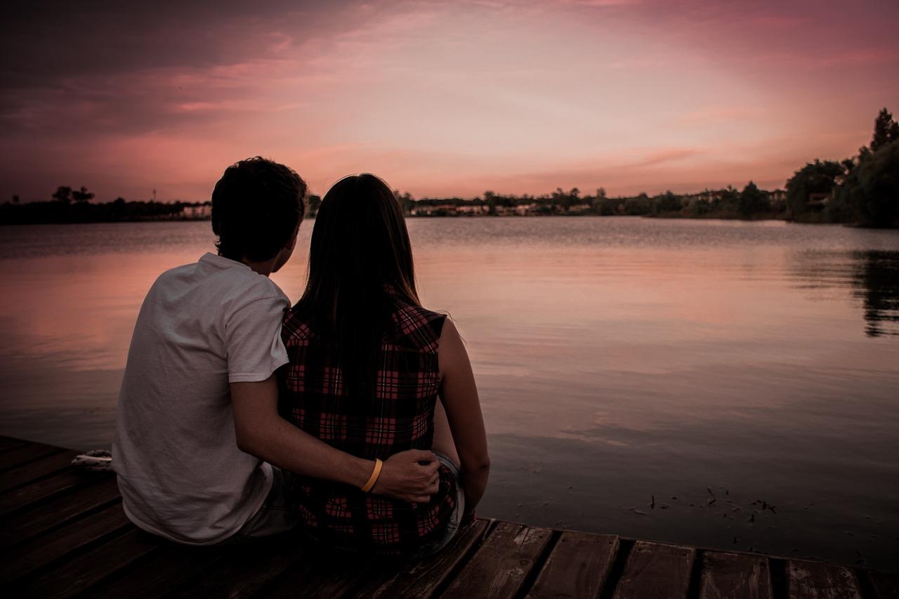 relazione-amore